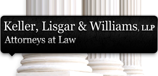 Keller, Lisgar & Williams, LLP