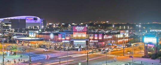 XFinity Live, Citizens Bank Park deny responsibility for alleged sexual assault of woman at NFC Championship